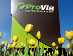 ProVia Signet Fiberglass Collection