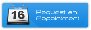 button_appointment